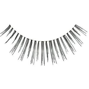 Eylure No. 050 (Lengthening) - Naturalites Strip Eyelashes