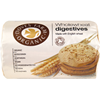 Doves Organic Digestive Biscuits