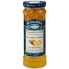 St Dalfour Pineapple & Mango Spread