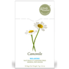 Heath & Heather Relaxing Camomile Tea - 50 Teabags