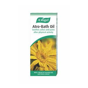 A.Vogel Atro-Bath Oil