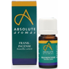 Absolute Aromas Frankinsense Oil