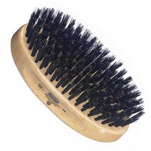 Kent Men's Hairbrush - MG2