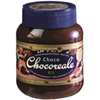 Chocoreale Chocolate Spread With Sugar
