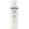 REN Body Contouring Anti-Cellulite Gel
