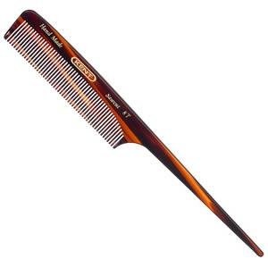Kent Tail Comb - A 8T