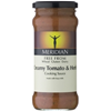 Meridian Creamy Tomato & Herb Cooking Sauce