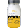 NHP Nutri Support Capsules