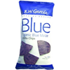 R. W. Garcia Organic Blue Corn Tortilla Chips