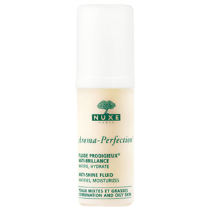 Nuxe Aroma-Perfection® Anti-Shine Fluid