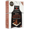 Hale & Hearty Rich Chocolate Brownie Mix
