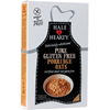 Hale & Hearty Gluten Free Pure Porridge Oats