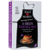 Hale & Hearty 4 Grain Pancake Mix
