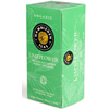 Hambleden Limeflower - Enveloped Tea Bags