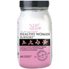 NHP Healthy Woman Support Capsules