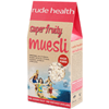 Rude Health Super Fruity Muesli