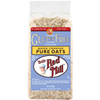 Bobs Gluten Free  Pure Quick Oats