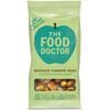 The Food Doctor Packet Savoury Roast Soya