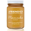J Friend Organic Manuka Honey