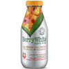 Berry White Organic Gojiberry with Peaches White Tea & Echinacea