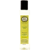 Roots & Wings Organic Grapefruit & Mint Shampoo