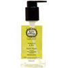 Roots & Wings Organic Grapefruit & Mint Hand Wash