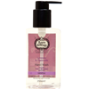 Roots & Wings Organic Gentle Lavender & Chamomile Hand Wash