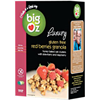 Big Oz Red Berries Granola