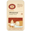 Doves Organic 100% Strong Wholemeal Flour