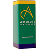 Absolute Aromas Geranium Bourbon Oil