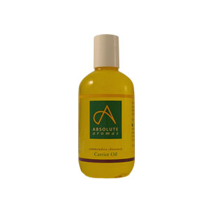 Absolute Aromas Almond Sweet Oil 150ml