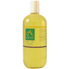 Absolute Aromas Almond Sweet Oil 500ml