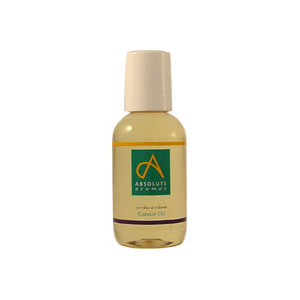 Absolute Aromas Coconut Oil 50ml