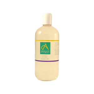 Absolute Aromas Coconut Oil 500ml