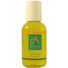 Absolute Aromas Avacado Refined Oil 50ml