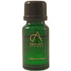 Absolute Aromas Prevention Essential Blend