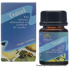 Absolute Aromas Travel Essential Blend