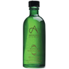 Absolute Aromas Relaxation Bath And Massage Oil