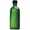 Absolute Aromas Romance Bath And Massage Oil