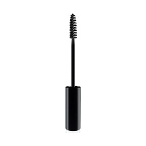 Alva Mascara  Deep Black