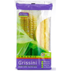 Amisa Organic Corn & Rice Grissini