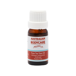 Australian Bodycare Pure Tea Tree Oil 10ml