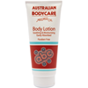 Australian Bodycare Body Lotion