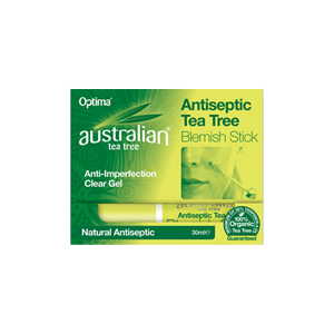 Australian Tea Tree Blemish Stick
