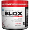 BPI BLOX Fruit Punch 150g