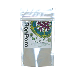 BonPom Kelp Powder 100g