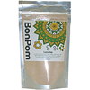 BonPom Lucuma Powder 200g