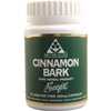 Bio-Health Cinnamon Bark Capsules