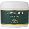 Bio-Health Comfrey Ointment