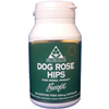 Bio-Health Dog Rose Hips Capsules